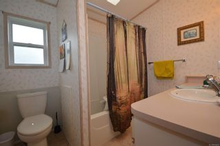 Photo 13: 15 7109 West Coast Rd in : Sk John Muir Manufactured Home for sale (Sooke)  : MLS®# 858220
