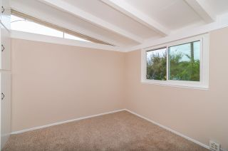 Photo 12: CLAIREMONT House for sale : 3 bedrooms : 4771 Boise Ave in San Diego