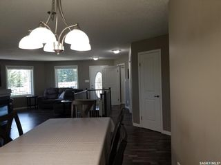 Photo 24: Wagner Property- Hwy 21 North in Unity: Residential for sale : MLS®# SK830737
