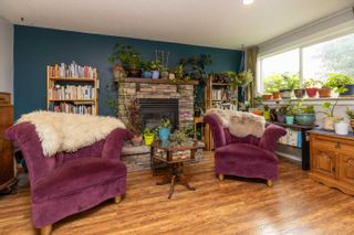 Photo 9: 9653 MCNAUGHT Road in Chilliwack: Chilliwack E Young-Yale House for sale : MLS®# R2617179