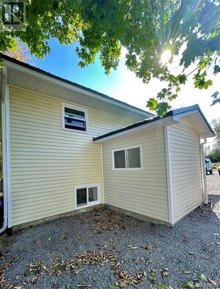 Photo 4: 1 Pleasant Street in St. Stephen: House for sale : MLS®# NB064477