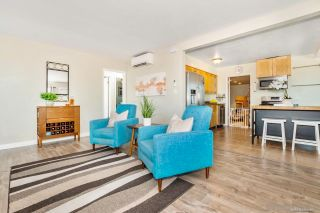 Photo 7: COLLEGE GROVE House for sale : 4 bedrooms : 3804 Jodi St in San Diego