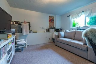Photo 28: 315 Cortez Cres in : CV Comox (Town of) House for sale (Comox Valley)  : MLS®# 854581