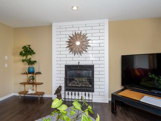 Photo 6: 619 Copperpond Circle SE in Calgary: Copperfield Detached for sale : MLS®# A1114398