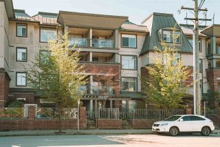 """Photo 22: 403 2330 WILSON Avenue in Port Coquitlam: Central Pt Coquitlam Condo for sale in """"Shaughnessy West"""" : MLS®# R2572488"""