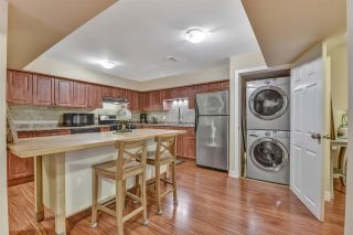Photo 25: 1418 PURCELL Drive in Coquitlam: Westwood Plateau House for sale : MLS®# R2537092