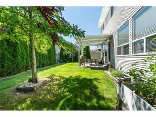 """Photo 39: 16648 62A Avenue in Surrey: Cloverdale BC House for sale in """"West Cloverdale"""" (Cloverdale)  : MLS®# R2477530"""