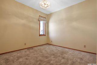 Photo 12: 3511 Apple Grove in Regina: Woodland Grove Residential for sale : MLS®# SK855453