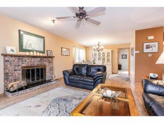 Photo 3: 6486 140 Street in Surrey: East Newton House for sale : MLS®# F1410007