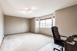 Photo 10: 133 Tuscany Meadows Place in Calgary: Tuscany Detached for sale : MLS®# A1126333