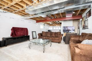 Photo 21: 72009 PINE Road South in St Clements: R02 Residential for sale : MLS®# 202111274