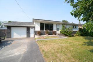 Photo 50: 36 Radisson Ave in Portage la Prairie: House for sale : MLS®# 202119264