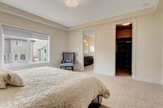 Photo 33: 4111 KENNEDY Green in Edmonton: Zone 56 House for sale : MLS®# E4257097