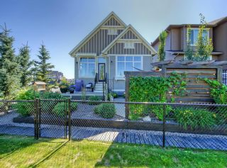 Photo 46: 102 Coopersfield Way SW: Airdrie Detached for sale : MLS®# A1086027
