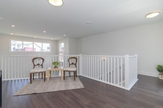 Photo 23: 1273 Solstice Cres in : La Westhills Row/Townhouse for sale (Langford)  : MLS®# 877256