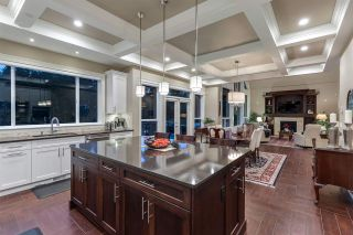 Photo 10: 12355 267 Street in Maple Ridge: Websters Corners House for sale : MLS®# R2542540
