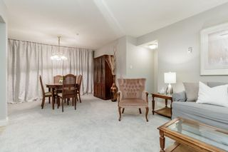 """Photo 10: 205 180 RAVINE Drive in Port Moody: Heritage Mountain Condo for sale in """"CASTLEWOODS"""" : MLS®# R2460973"""