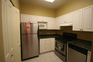 Photo 5: 401 2105 W 42nd Avenue in Brownstone: Home for sale : MLS®# v8011801