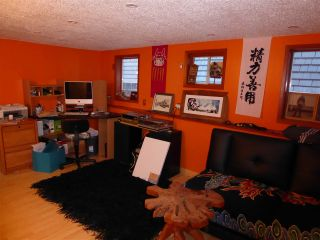 """Photo 11: 1928 E 3RD Avenue in Vancouver: Grandview VE House for sale in """"GRANDVIEW-COMMERCIAL DRIVE"""" (Vancouver East)  : MLS®# R2004010"""