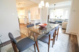 Photo 15: 540 Municipal Road in Winnipeg: Residential for sale (1G)  : MLS®# 202112548