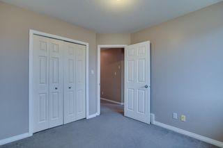 Photo 20: 9 225 BLACKBURN Drive E in Edmonton: Zone 55 Townhouse for sale : MLS®# E4255327