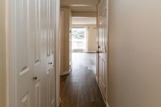 Photo 3: 19 VAUGHN Avenue: Spruce Grove House Half Duplex for sale : MLS®# E4232978