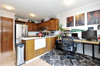 Photo 11: 835 PORTER Street in Coquitlam: Harbour Chines 1/2 Duplex for sale : MLS®# R2576039