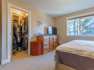 Photo 13: 5551 Big Bear Ridge in NANAIMO: Na Pleasant Valley Half Duplex for sale (Nanaimo)  : MLS®# 833409