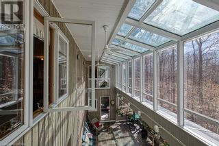 Photo 43: 4921 ROBINSON Road in Ingersoll: House for sale : MLS®# 40090018