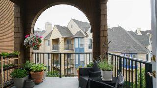 Photo 12: 403 1369 56 Street in Delta: Cliff Drive Condo for sale (Tsawwassen)  : MLS®# R2471838