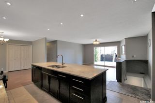 Photo 9: 99 Arlington Street in Regina: Albert Park Residential for sale : MLS®# SK851054
