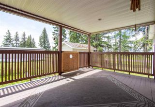Photo 8: 8 8680 CASTLE Road in Prince George: Sintich Manufactured Home for sale (PG City South East (Zone 75))  : MLS®# R2586078