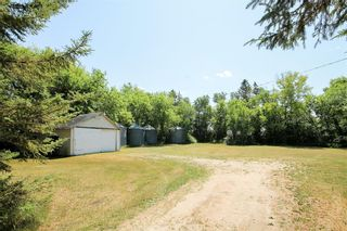 Photo 7: 27102 BOUNDARY Road N in Cooks Creek: House for sale : MLS®# 202118693