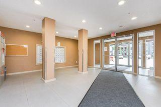 Photo 37: 212 1070 MCCONACHIE Boulevard in Edmonton: Zone 03 Condo for sale : MLS®# E4247944