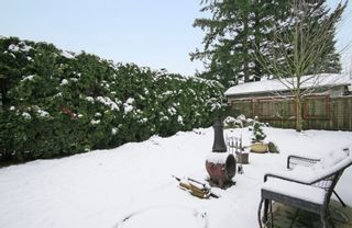 Photo 17: 2288 MOULDSTADE Road in Abbotsford: Central Abbotsford House for sale : MLS®# R2229512