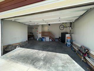 Photo 42: 24 Ranchers Place: Okotoks Detached for sale : MLS®# A1097722