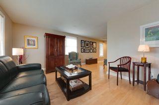 Photo 10: 14636 92A Avenue in Edmonton: Zone 10 House for sale : MLS®# E4262544