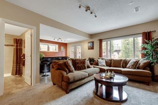 Photo 37: 113 Sunset Heights: Cochrane Detached for sale : MLS®# A1123086
