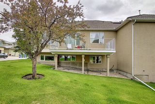 Photo 39: 39 Scimitar Landing NW in Calgary: Scenic Acres Semi Detached for sale : MLS®# A1122776