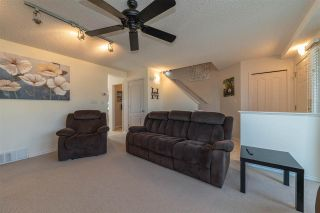 Photo 5: 15729 141 Street in Edmonton: Zone 27 House for sale : MLS®# E4244011
