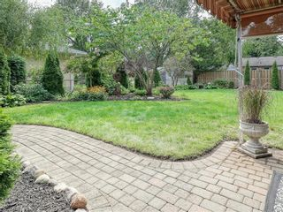 Photo 35: 74 MCLEOD Crescent in London: North H Residential for sale (North)  : MLS®# 40164131