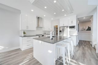 Photo 4: 3123 161 Street in Edmonton: Zone 56 House for sale : MLS®# E4243452