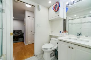 """Photo 21: 205 688 E 56TH Avenue in Vancouver: South Vancouver Condo for sale in """"Fraser Plaza"""" (Vancouver East)  : MLS®# R2550997"""