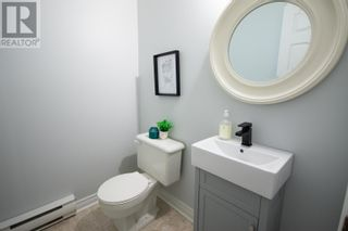Photo 14: 81 Newtown Road in ST. JOHN'S: House for sale : MLS®# 1238081