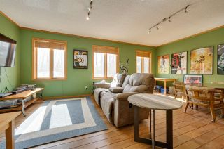 Photo 11: 145 23248 TWP RD 522: Rural Strathcona County House for sale : MLS®# E4254508