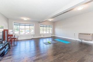 Photo 18: 8739 118 Street in Edmonton: Zone 15 House for sale : MLS®# E4262161