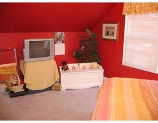 Photo 7: 750 MARTIN Avenue East in WINNIPEG: East Kildonan Residential for sale (North East Winnipeg)  : MLS®# 2802303