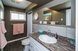 Photo 19: 467 WILLIAMS Crescent in Prince George: Fraserview House for sale (PG City West (Zone 71))  : MLS®# R2367425