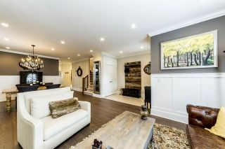 Photo 5: 723 E 15TH STREET in North Vancouver: Boulevard House for sale : MLS®# R2363687