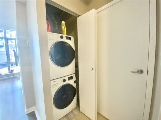 Photo 10: 605 1082 SEYMOUR Street in Vancouver: Downtown VW Condo for sale (Vancouver West)  : MLS®# R2510204